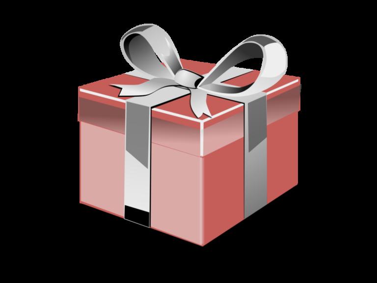 SpeCatch American Football glove gift voucher