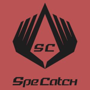 SpeCatch